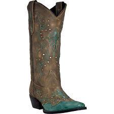ebay womens cowboy boots size 9 womens cowboy boots cross ebay