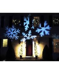 remote control christmas lights new savings on outdoor led snowflake christmas light projector with