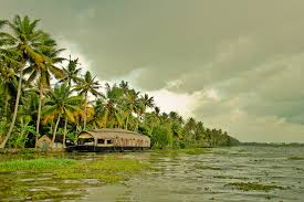 best places to visit in kerala attractions sightseeing in kerala