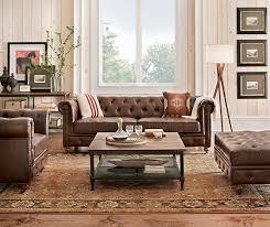 vintage sofas 12 vintage inspired sofas under 1500 hgtv s decorating design