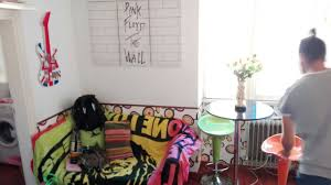 Mini Apartment by Lovely Mini Apartment In Trastevere Flat Rent Rome