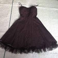 ruby rox juniors polka dot dresses for women ebay