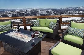 patio furniture black friday sale product information archives rst brands blog