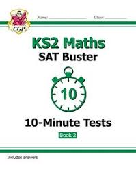 year 2 maths mad math minutes all ready for september where we