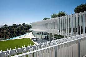oberfeld residence bruce damonte architectural photographer