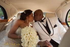 Wedding Real Wedding Archives Wedding Digest Naija