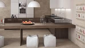 marron cuisine cuisine couleur beige cool maison passive aubel suivez la with