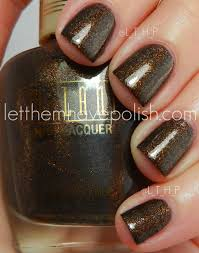 let them have polish milani cvs exclusives for spring 2012