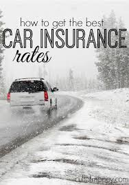 Auto Insurance Estimate Without Personal Information by Best 25 Best Car Insurance Rates Ideas On