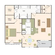 floor plans the renaissance at preston hollow luxury apartments floor plan a2 dallas apartments the renaissance at preston hollow