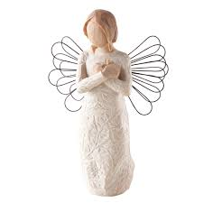 Bereavement Gifts The 10 Best Willow Tree Bereavement Gifts Urns Online