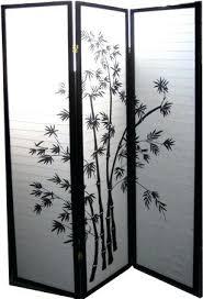 Room Divider Screens Amazon - black rooms divider u2013 dubaiprop co