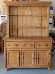 sideboard best 25 hutch cabinet ideas on pinterest china hutch