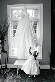 Photography Wedding The 43 Best Images About Rwp Wedding Poses On Pinterest Pre