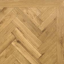 Rustic Oak Laminate Flooring European Rustic Oak Parquet Battens Gjp Flooring Brighton U0026 Sussex
