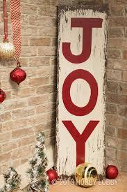 best 25 hobby lobby christmas decorations ideas on pinterest