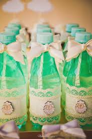 Drinks For Baby Shower - kara u0027s party ideas drinks from a little lamb baby shower via