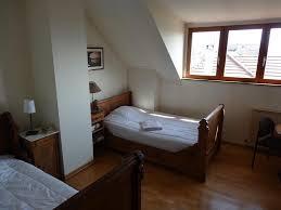 chambre d hote annecy chambres d hôtes la maison fleurie chambres d hôtes annecy le vieux