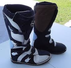 womens dirt bike boots australia 25 best atv boots ideas on car trader