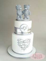 wedding cake makers near me 8 best me to you images on conch fritters teddy