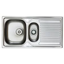 kitchen ideas ealing 17 best kitchen sinks images on kitchen sinks bowl