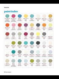 242 best paint colors images on pinterest color palettes colors