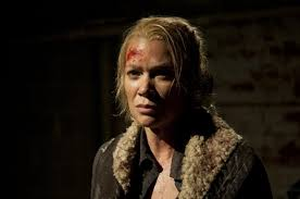 Hit The Floor Main Characters - the walking dead u0027 characters who u0027ve died on the show access online