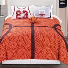 Queen Duvet Comforter Basketball Court Queen Bedding Comforter Set Twin Fullqueen Also