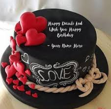 write my name on birthday cakes pictures online