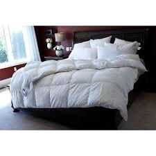 Comforters In Canada Made In Canada Down Comforters U0026 Duvet Inserts You U0027ll Love