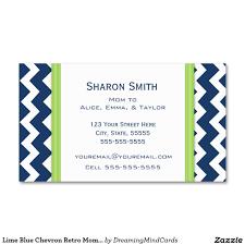 printable babysitting business cards google search babysitting