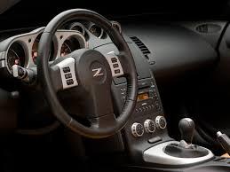 Nissan 350z Automatic - nissan 350z roadster specs 2008 2009 autoevolution