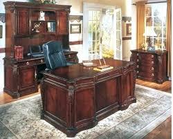 Computer Desk 30 Wide 30 Inch Wide Desk Marine Writing Desk 30 Inch Wide Secretary Desk