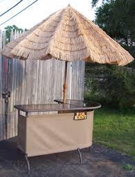 party supplies for rent tent rentals party supplies tables chairs tiki bars coolers