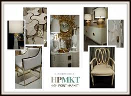 Home Decor Trend Focal Point Styling September 2015