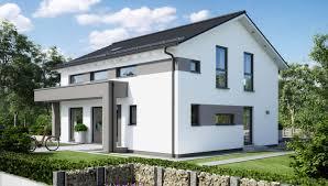 Hausbau Inklusive Grundst K Haus Sunshine 165 V4 Hausbau Preise