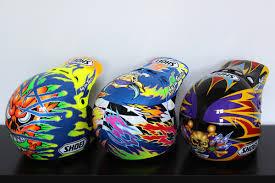 shoei motocross helmets cool moto stuff moto related motocross forums message boards
