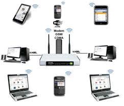 membuat jaringan wifi hp jasa pemasangan instalasi jaringan wifi hotspot