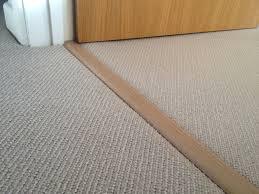 Laminate Floor To Carpet Threshold Carpet Threshold Plates U2014 Tedx Decors The Useful Of Carpet