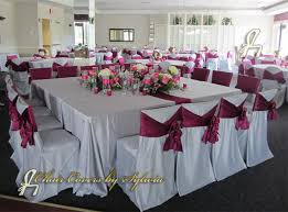 chair sash ties chicago chair ties sashes for rental in sangria in the lamour