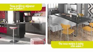 carrousel cuisine cuisine socoo c luxury cuisines schmidt cuisines