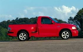 how much does a 2001 ford f150 weigh used 2001 ford f 150 svt lightning pricing for sale edmunds