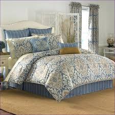 Walmart Full Comforter Bed Sets Walmart Xl Twin Comforter Sets Target Jersey Sheets