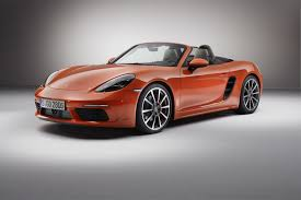 car porsche 2017 wonder cars for women for 2017 volume 2 carmagram