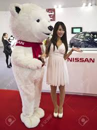 who is the girl in the new nissan altima commercial taipei taiwan december 21 nissan show girl in 2013 new car