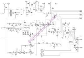 apc smart ups schematic free automotive wiring diagrams diagram