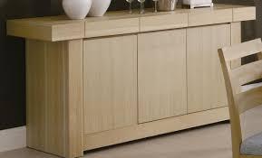 buffet kitchen furniture buffet cabinet ikea curio cabinets ikea buffet cabinet ikea ikea
