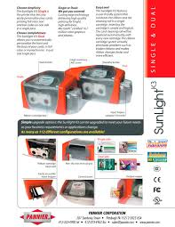 plastic card printer pannier pdf catalogue technical