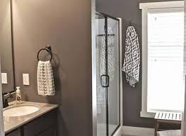 Color Scheme For Bathroom Brown Color Schemes For Bathrooms Luxury Bathroom Color Scheme