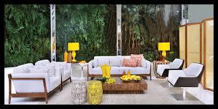 catálogo dunelli futon sofá pinterest